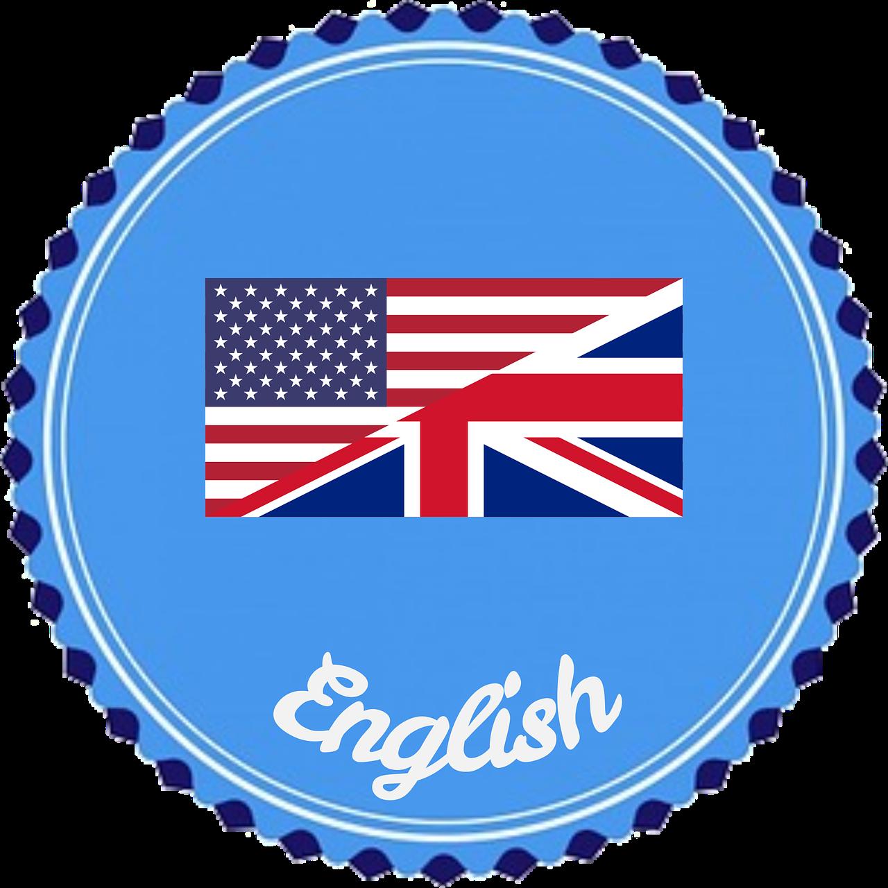 Anglès A2