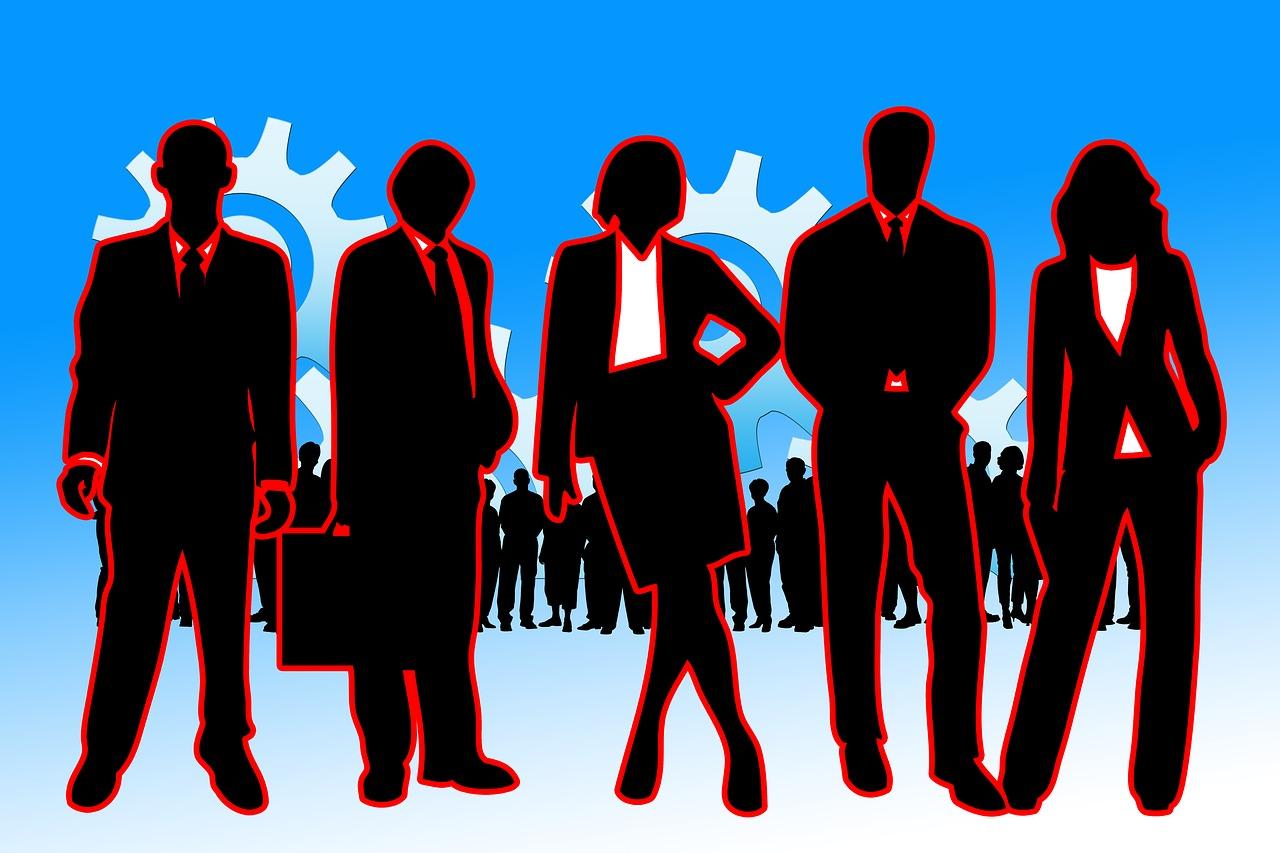 OPOSICIONS .  Les ofertes de feina a l'administració pública.