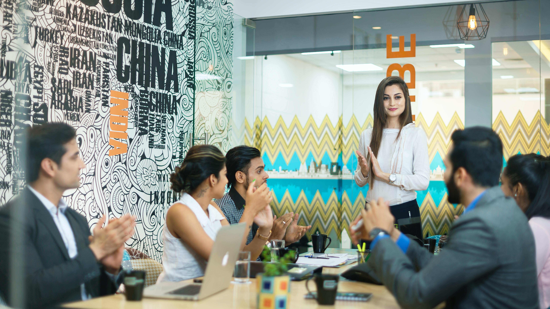 Fes networking i coopera per detectar noves oportunitats de negoci (Jornada empreses P.I. La Pedrosa)