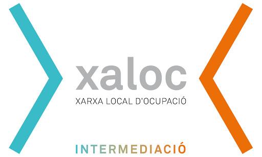 COM INSCRIURE'S A LES OFERTES DE LA XARXA XALOC? funcionament bàsic i trucs.